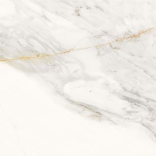 Azario Marmo Ma Vechia Gold