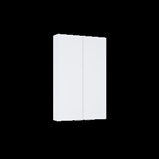 Elita For All 50 2D (12,6) White 167407
