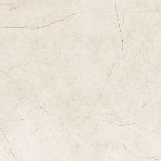 Domino Harper beige LAP