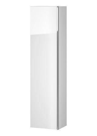 Cersanit Virgo S522-032