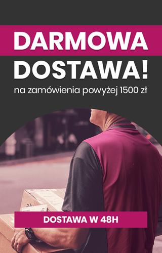 Kampania DD -  baner v2-min.png