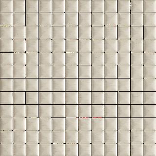 Paradyż Symetry Beige Mozaika Prasowana