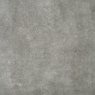 Cerrad Stratic Grey 2.0