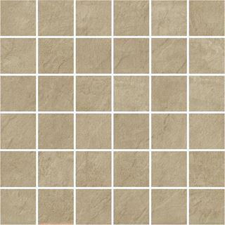 Opoczno Pietra Beige Mosaic OD443-005