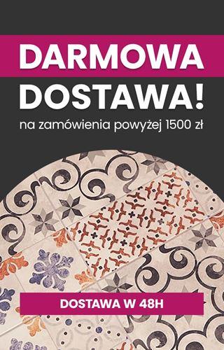 baner-pionowy-cersanit-patchwork-min.jpg