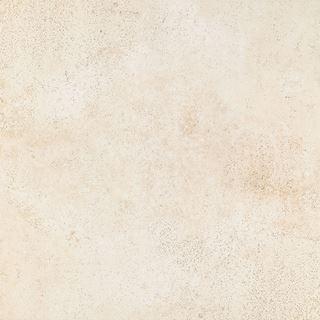 Domino Margot beige
