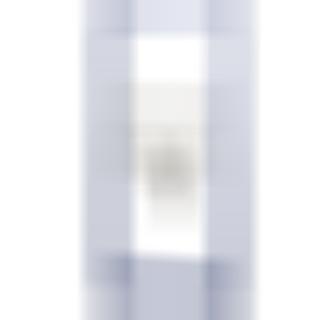 Franke Aquafix CMPX152