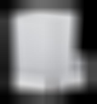 Omnires Lift 8158CR