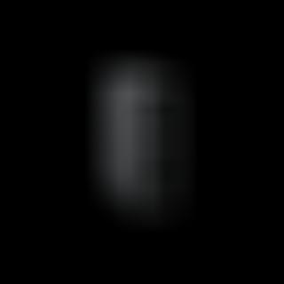 Elita Look 20 Duo Anthracite 167102