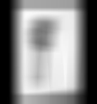 Omnires Astoria AS5645