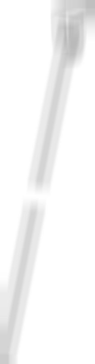 Oras Safira 1000681V