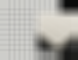 Paradyż Altea Bianco Mozaika Prasowana K.2,3X2,3