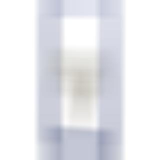 Franke Aquafix CMPX151