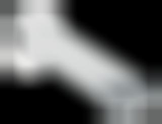 Hansgrohe Metris 31494000