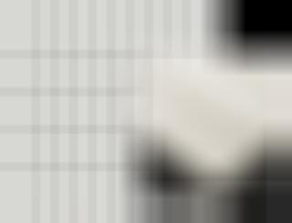 Paradyż Altea Bianco Mozaika Prasowana K.2,3X4,8