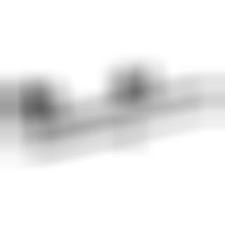 Omnires Mini MI1546CR