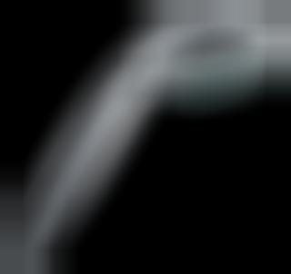 Hansgrohe Crometta 85 28562000