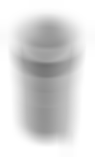 McAlpine HC26TUBE-SUB