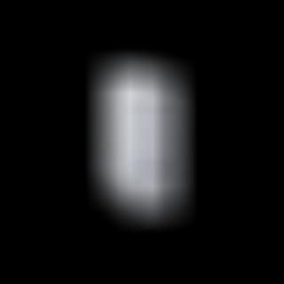 Elita Look 20 Duo White 167101