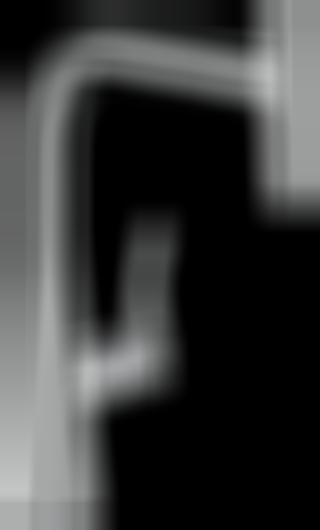 Hansgrohe Metris M71 14857000