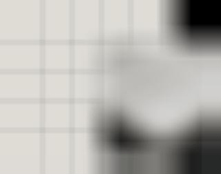 Paradyż Albir Bianco Mozaika Prasowana K.4,8X4,8