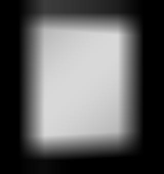 Elita Sote 165801