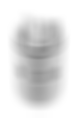 McAlpine HC252570-TUBE