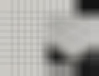 Paradyż Albir Bianco Mozaika Prasowana K.2,3X2,3