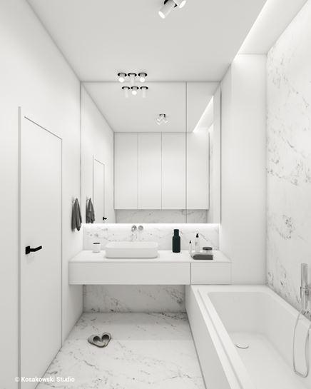 Łazienka HO