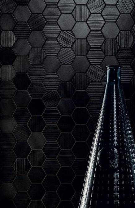 Dekoracyjna mozaika Tubądzin Horizon