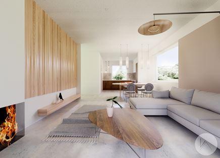 Skandynawski minimalism