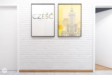 Mieszkanie 06.Warszawa