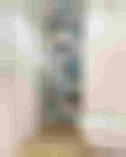 Kolory w towarzystwie bieli Tubądzin Unit Plus
