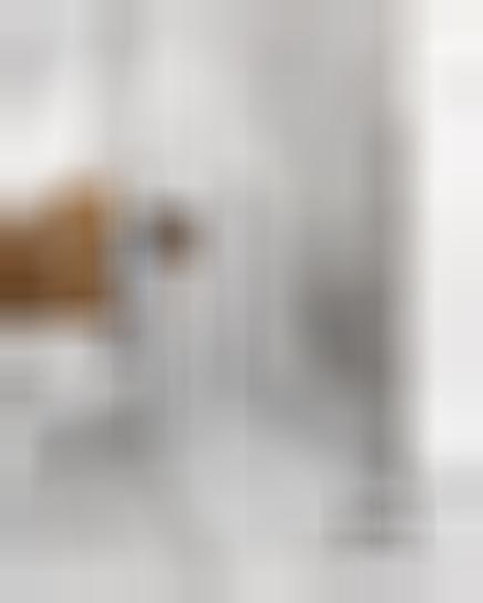 Kabina prysznicowa w łazience - WKwadrat Pracownia