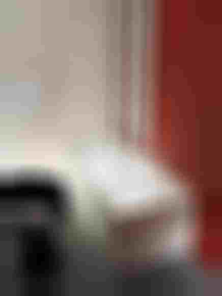 Wanna prostokątna wersja wpuszczana 160x70 cm Laufen Pro