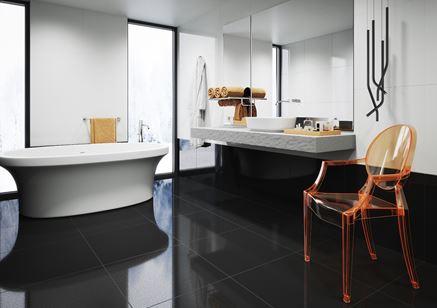 Ekskluzywna łazienka Cerrad Cambia