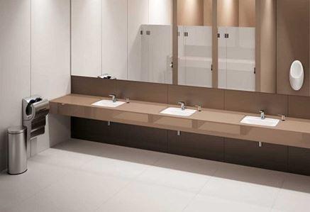 Toaleta publiczna Koło Nova Pro