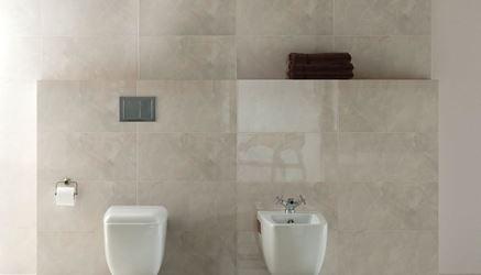 Marmurowa strefa toaletowa Opoczno Lazio