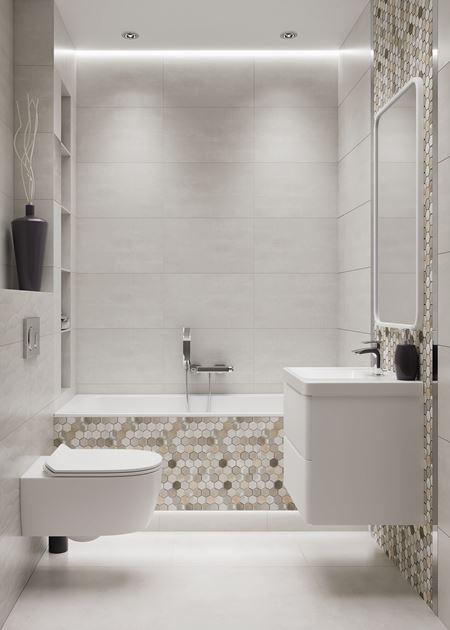 Jak obudować wannę w łazience?