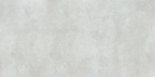 Cerrad Apenino bianco lappato 21343