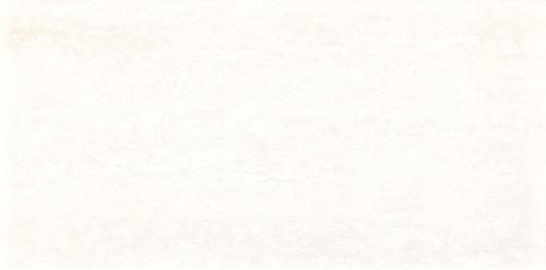 Cersanit Modena white W242-001-1