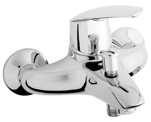 Ferro Metalia 56 56020/1.0