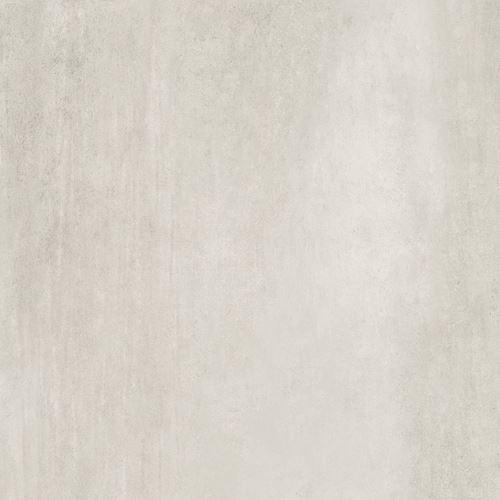 Opoczno Grava White OP662-049-1