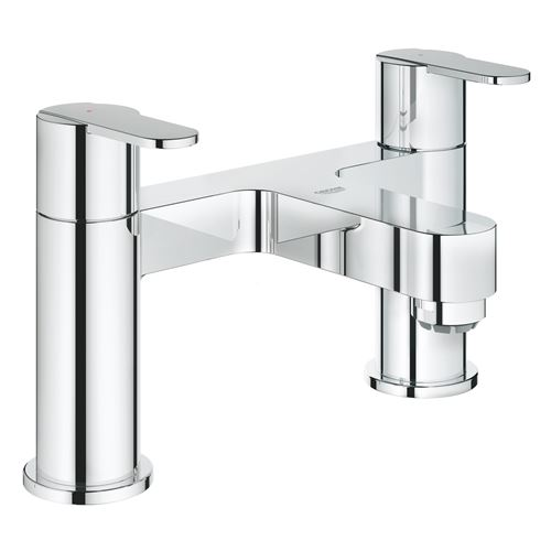 Grohe Get 25134000