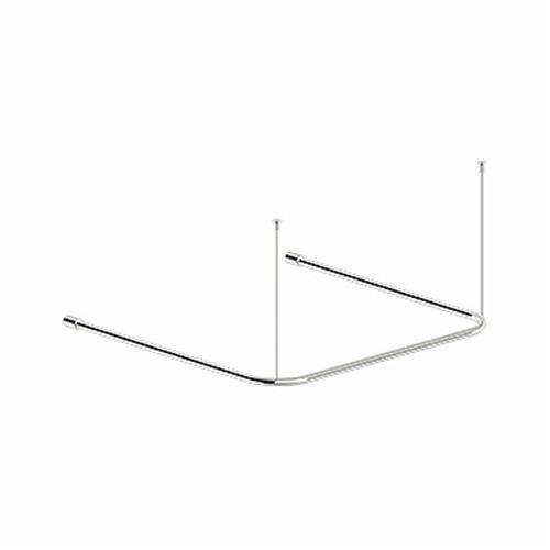Koło Lehnen Concept Pro L63201000