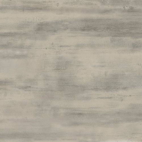 Opoczno Floorwood Beige Lappato OP707-025-1