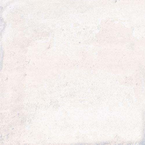 Azario Affiniti Chantal White