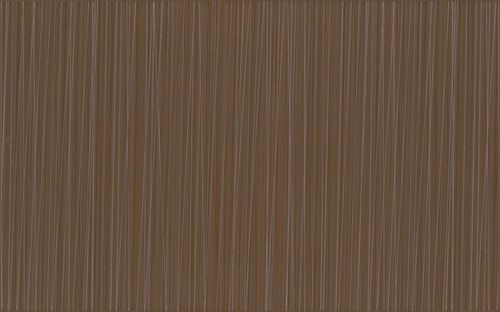 Cersanit Euforia brown W137-004-1