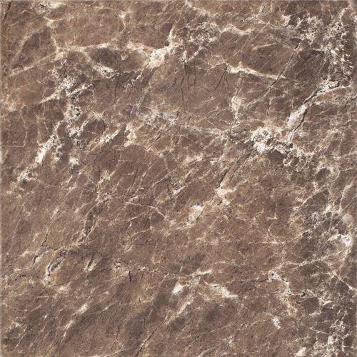 Cersanit Piedra Pp202 brown W395-006-1