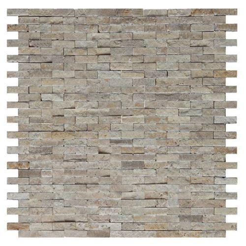 Dunin Zen Travertine Brick 30